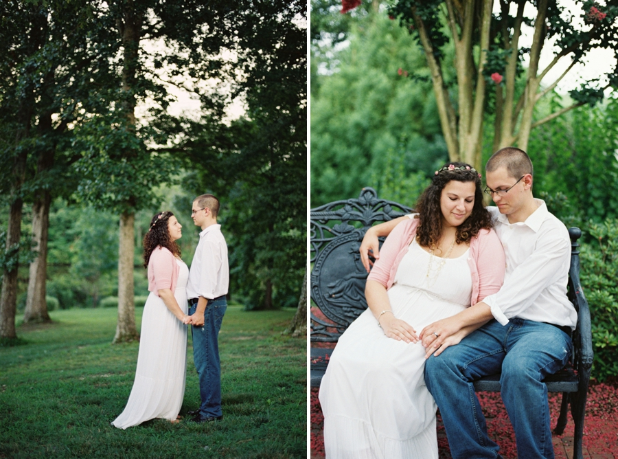 highgrove-estate-film-wedding-photography_0006