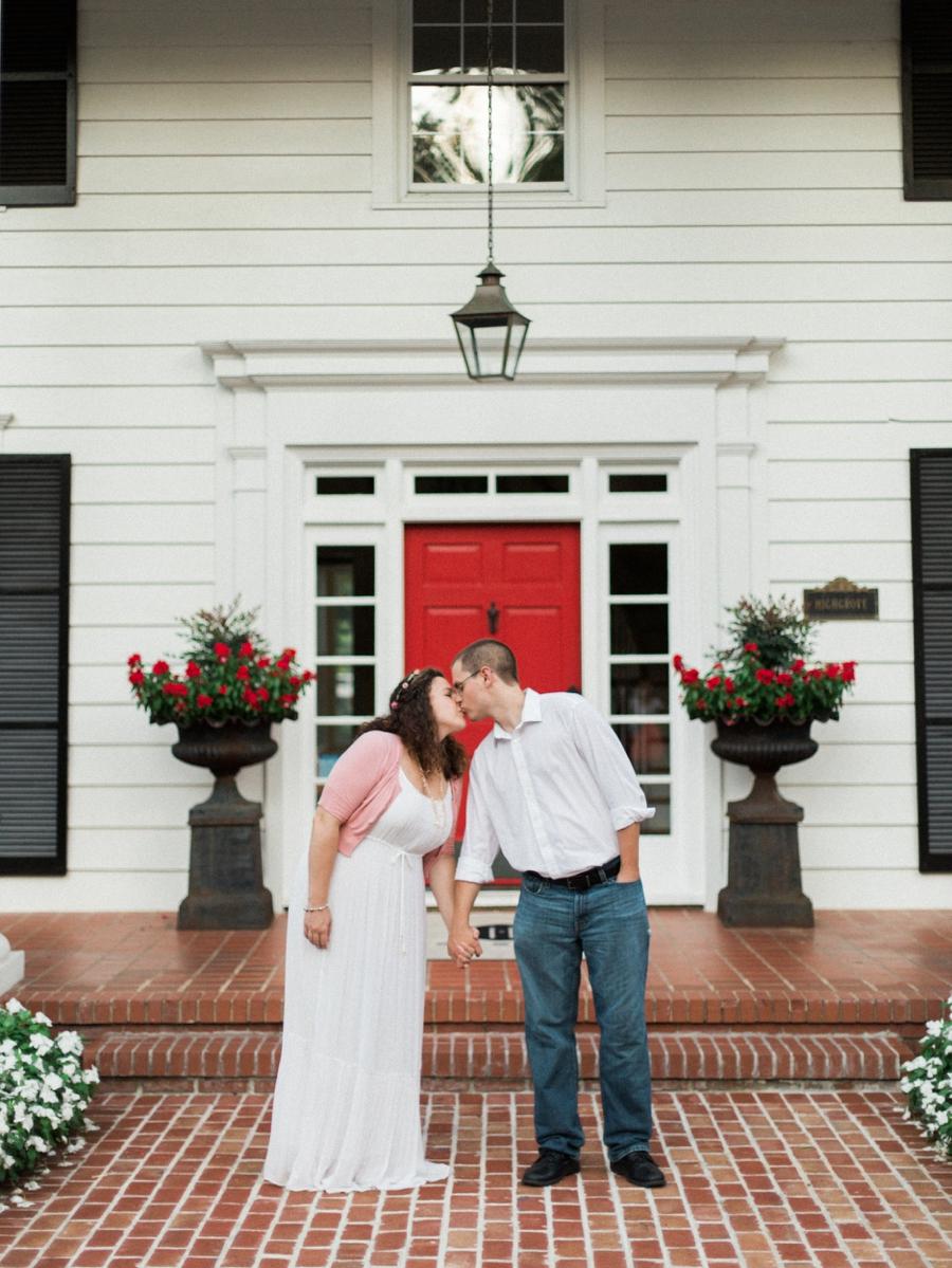 highgrove-estate-film-wedding-photography_0011