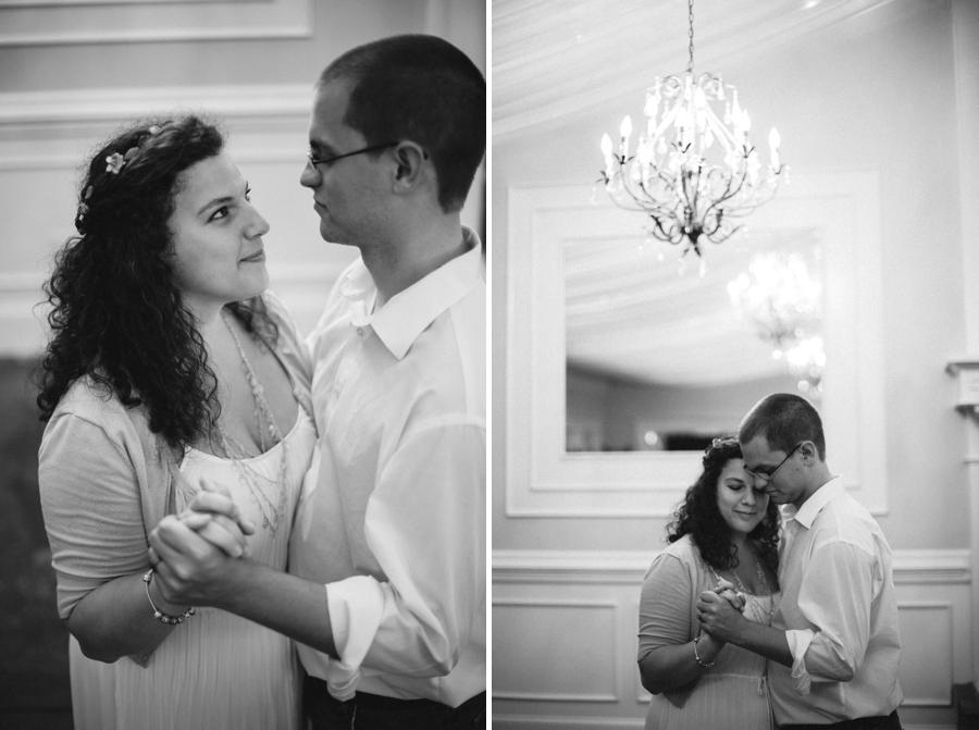 highgrove-estate-film-wedding-photography_0012