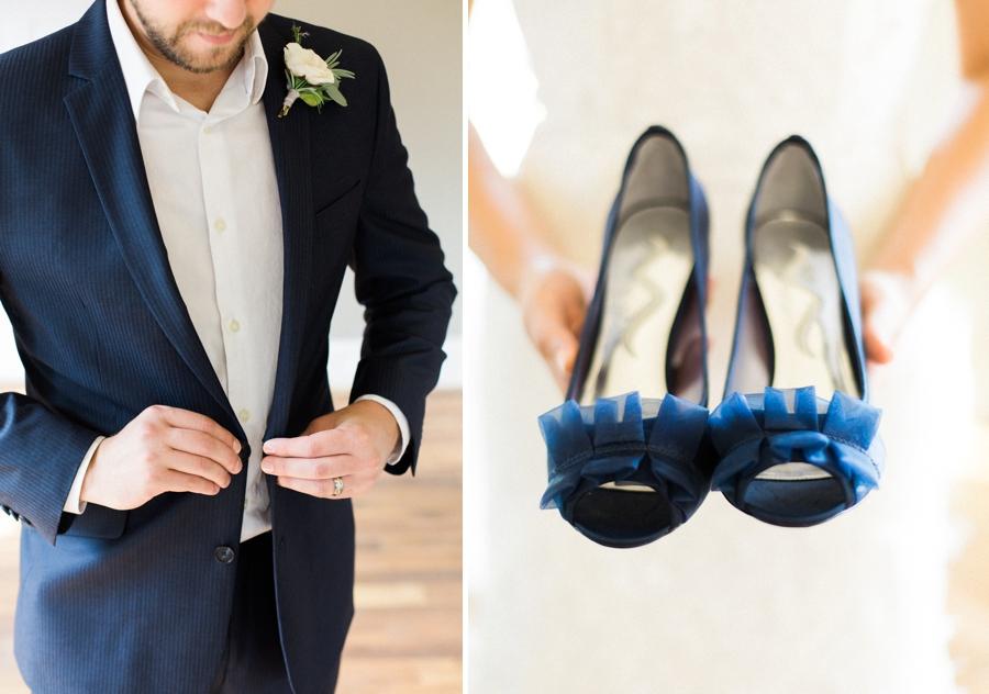 the bradford nc wedding photographer_0020