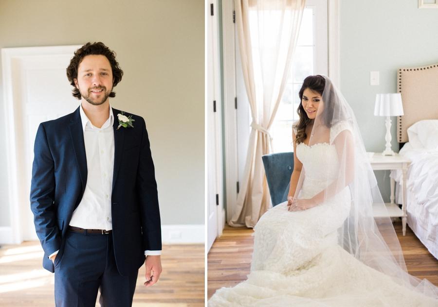 the bradford nc wedding photographer_0022