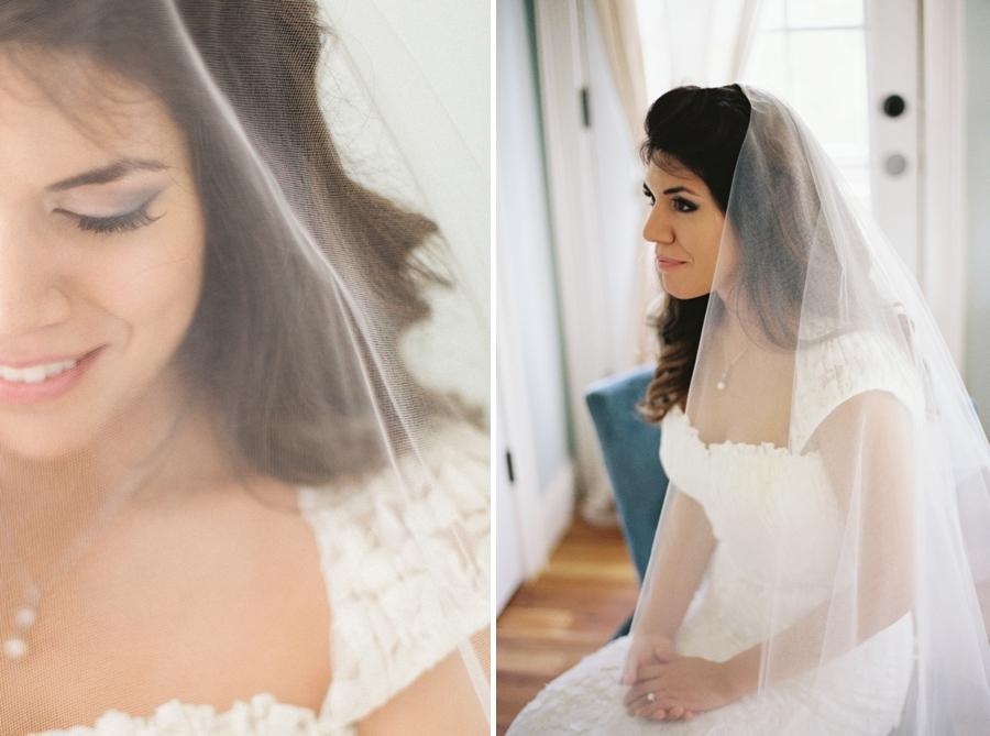 the bradford nc wedding photographer_0031