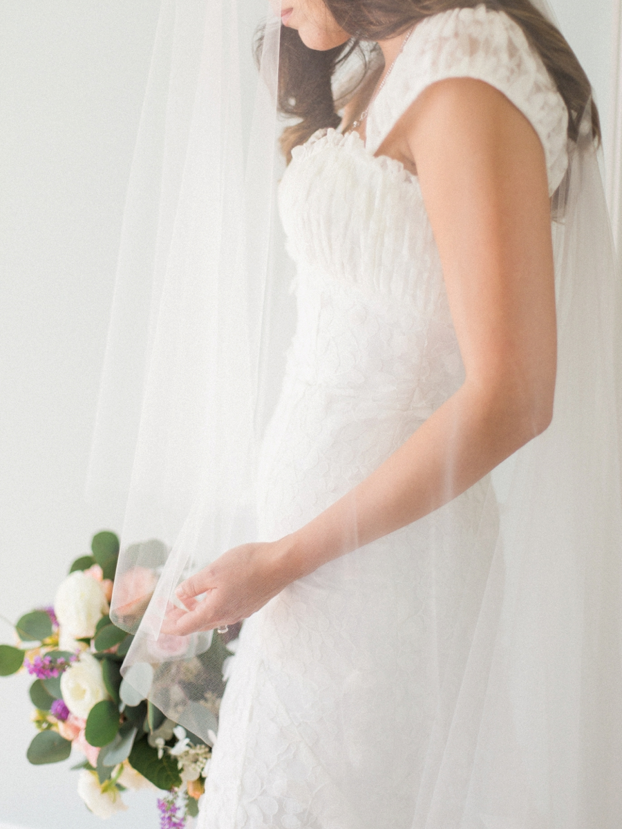 the bradford nc wedding photographer_0033