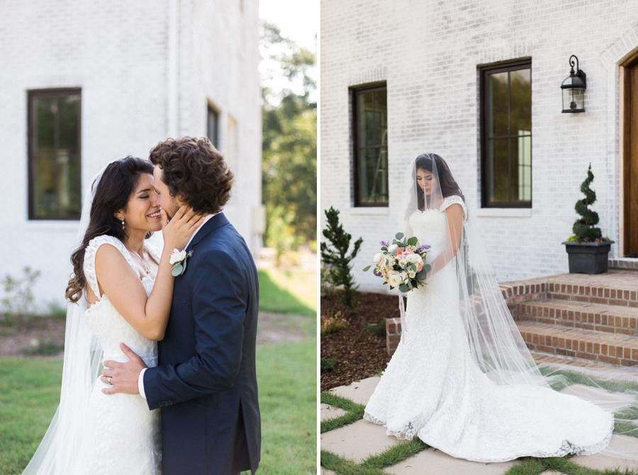 the bradford nc wedding photographer_0041