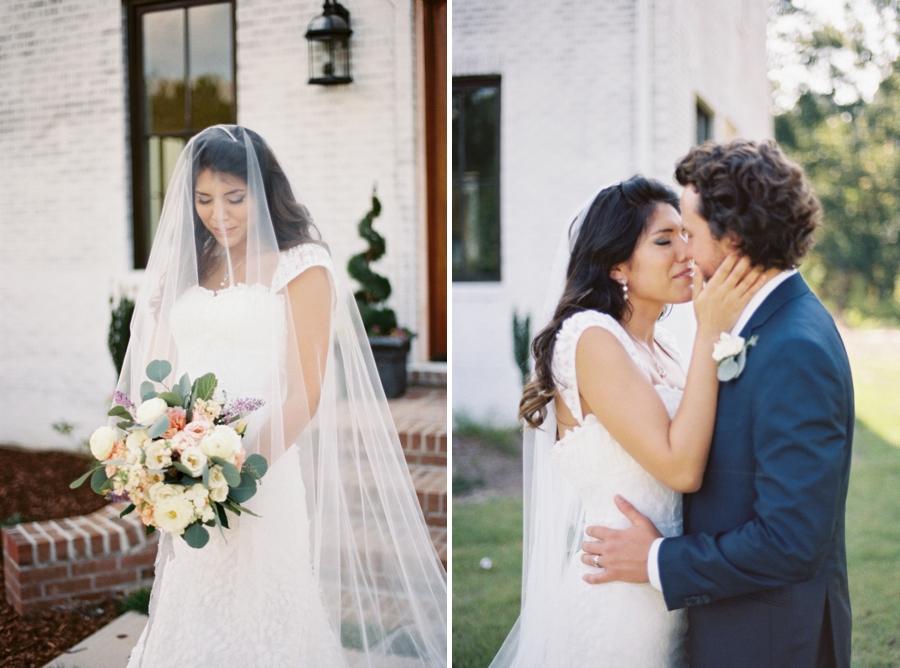 the bradford nc wedding photographer_0048