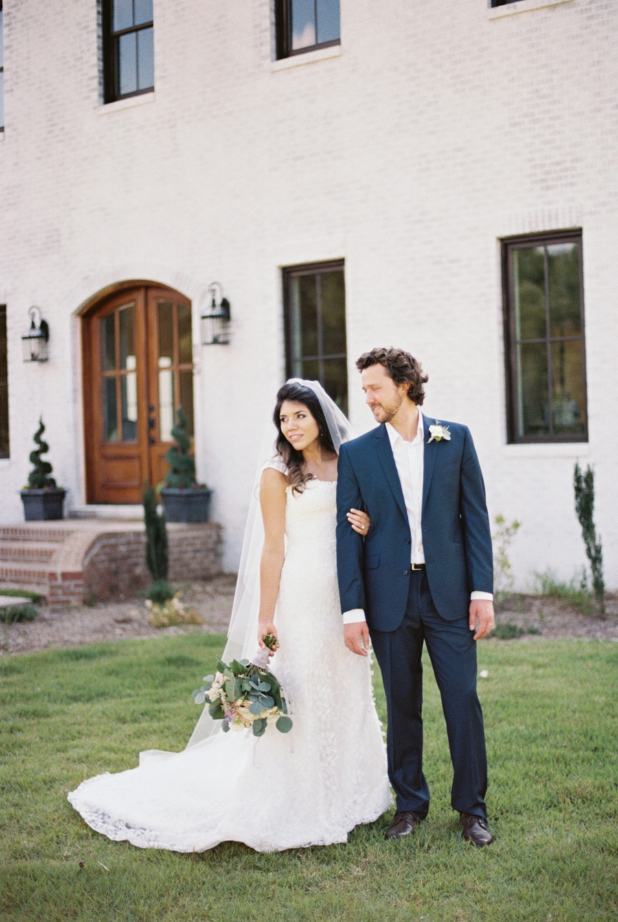 the bradford nc wedding photographer_0050