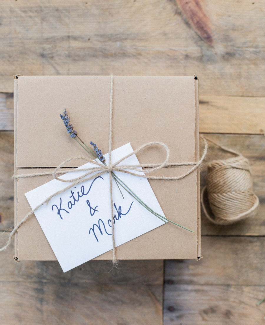 wedding photography client gifts_0002