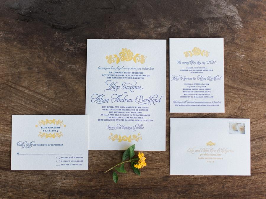 angus barn wedding photography_00001