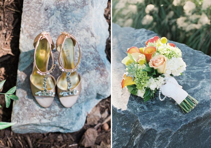 angus barn wedding photography_0003
