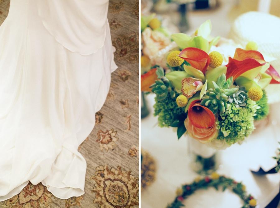 angus barn wedding photography_0005