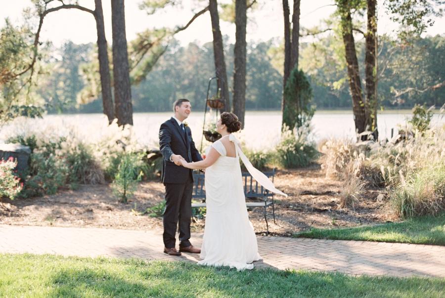 angus barn wedding photography_0006