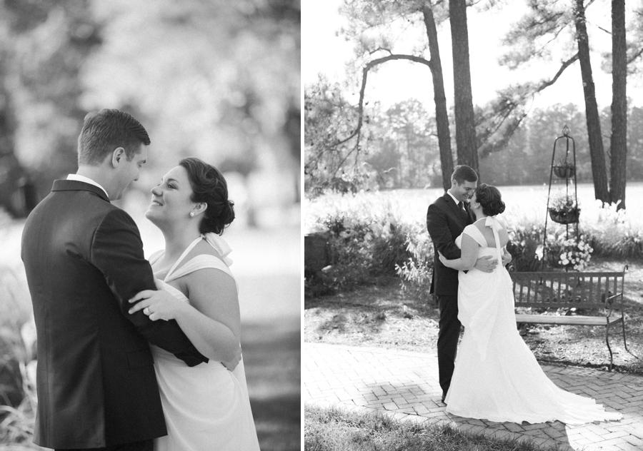 angus barn wedding photography_0007