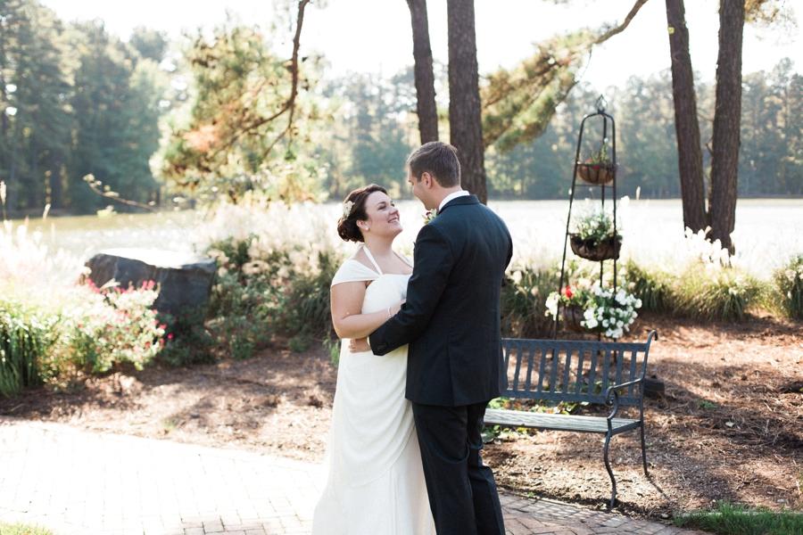 angus barn wedding photography_0008