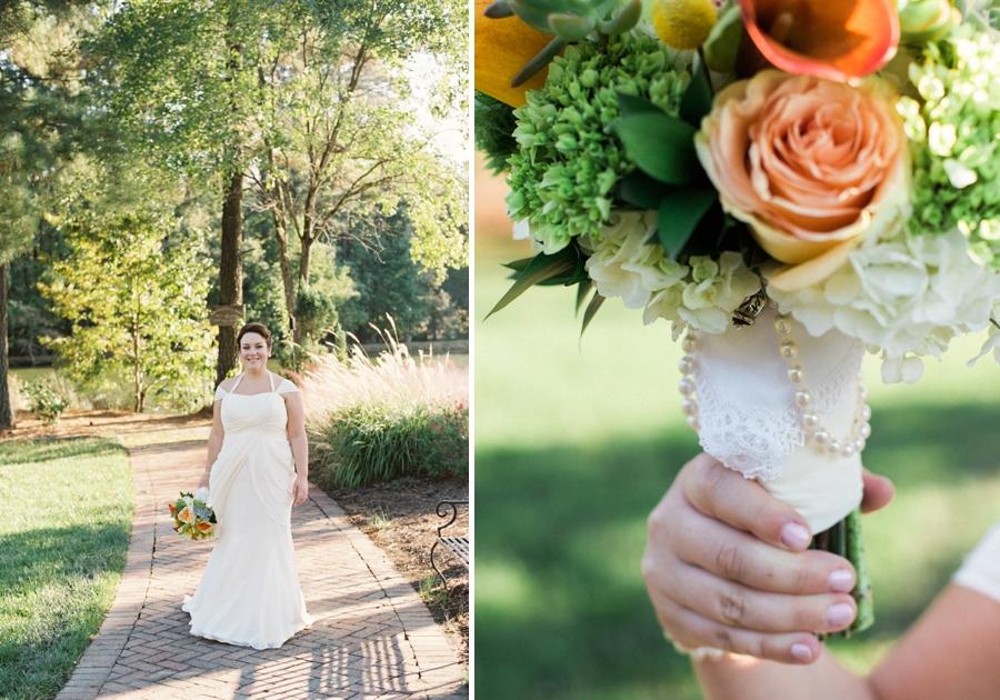 angus barn wedding photography_0011