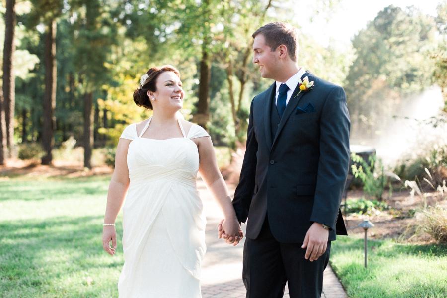 angus barn wedding photography_0012