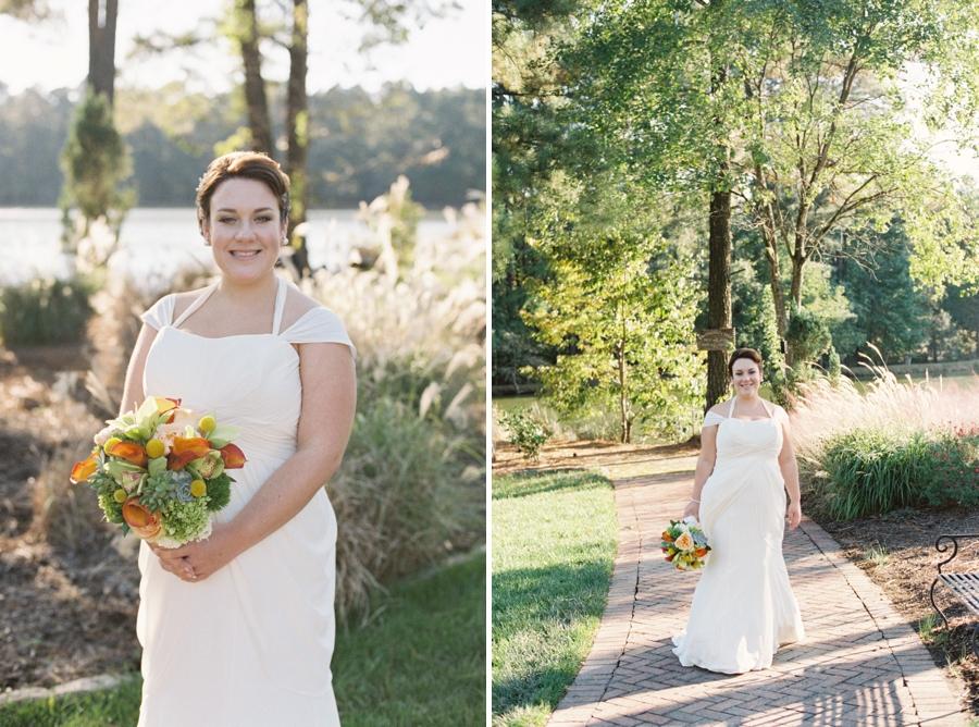 angus barn wedding photography_0013