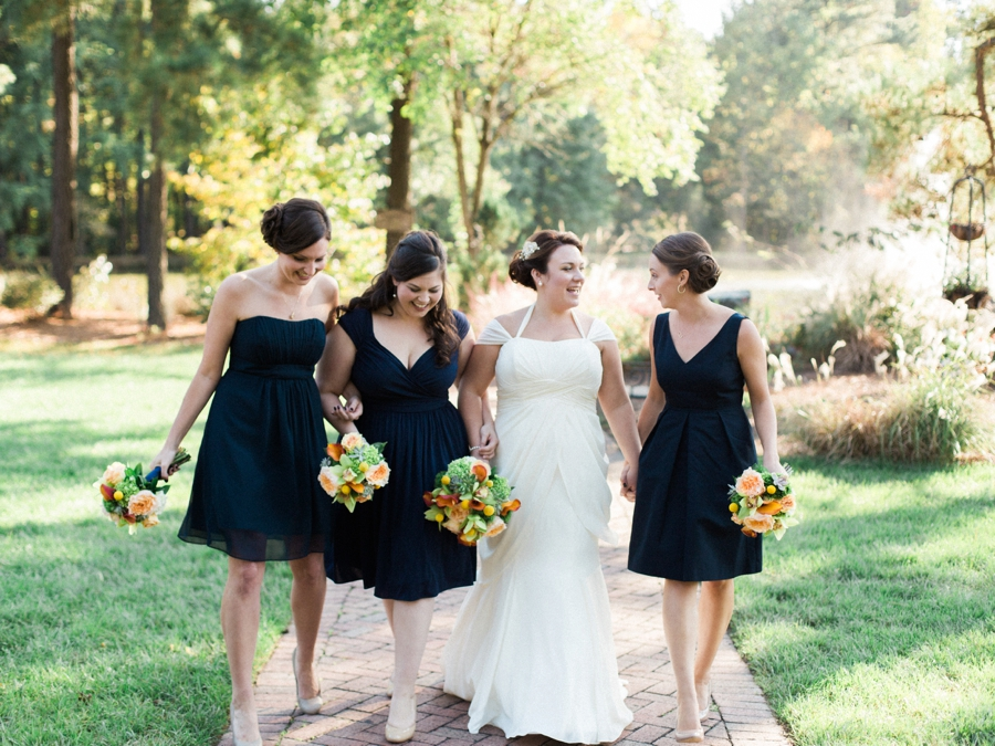 angus barn wedding photography_0014