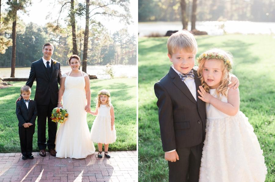 angus barn wedding photography_0015