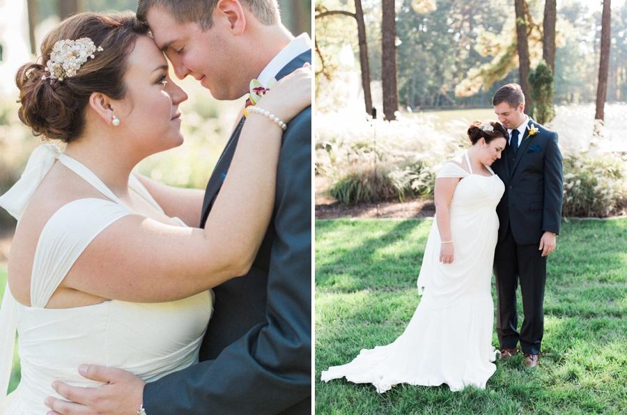 angus barn wedding photography_0017
