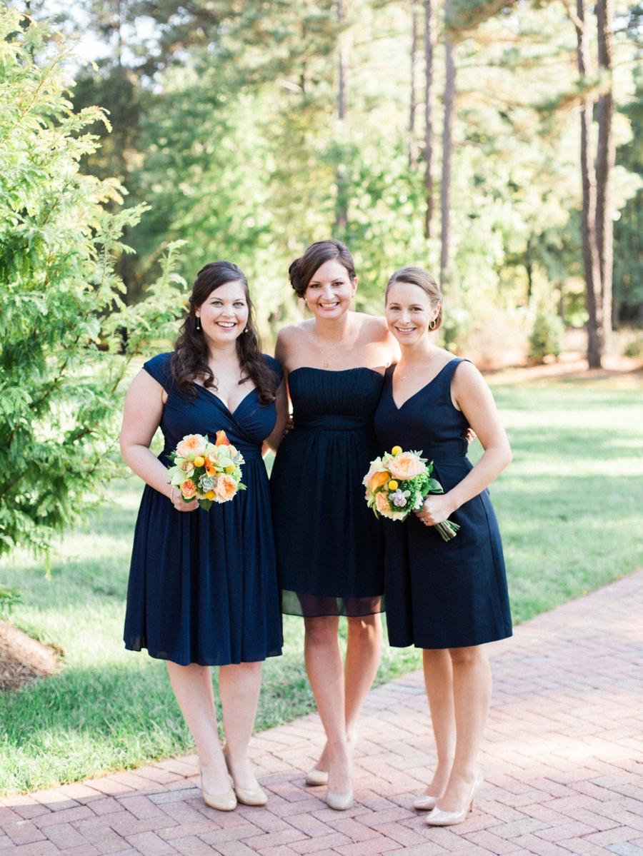 angus barn wedding photography_0018