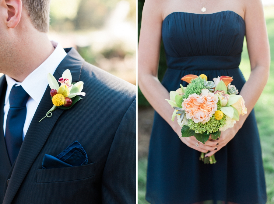 angus barn wedding photography_0021