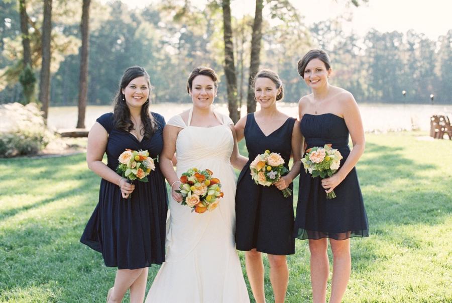 angus barn wedding photography_0023