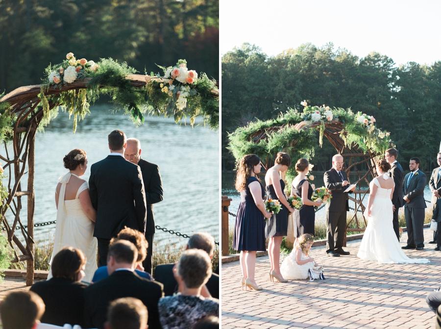 angus barn wedding photography_0026