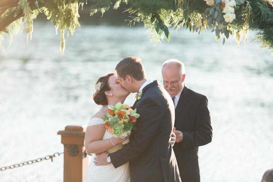 angus barn wedding photography_0027