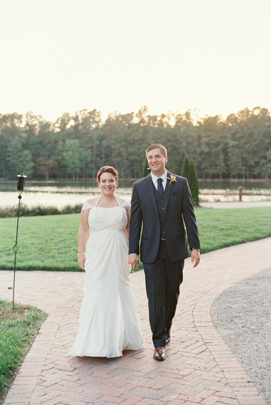 angus barn wedding photography_0033