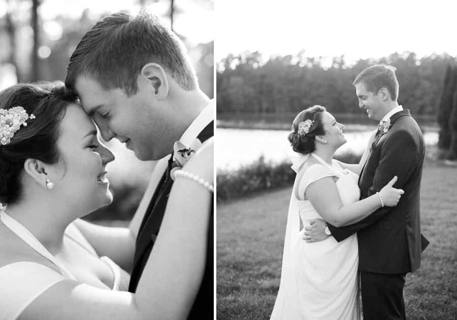 angus barn wedding photography_0034