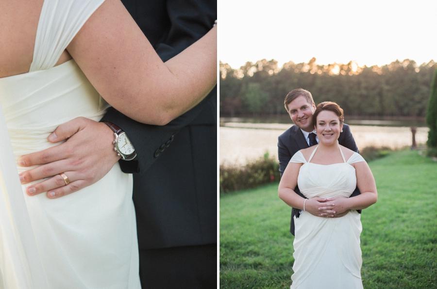 angus barn wedding photography_0036