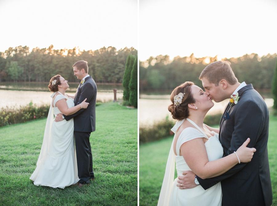 angus barn wedding photography_0039