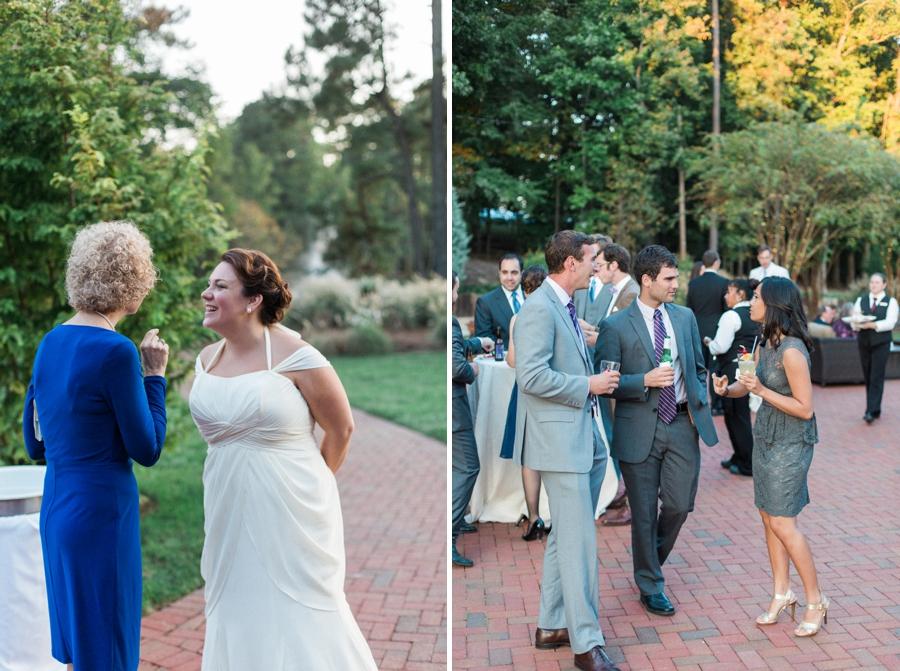 angus barn wedding photography_0040