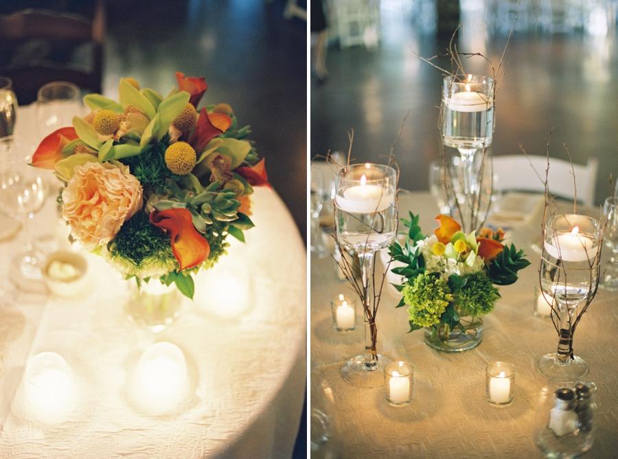 angus barn wedding photography_0042