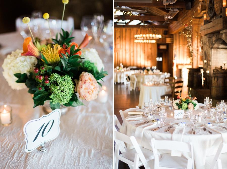 angus barn wedding photography_0045