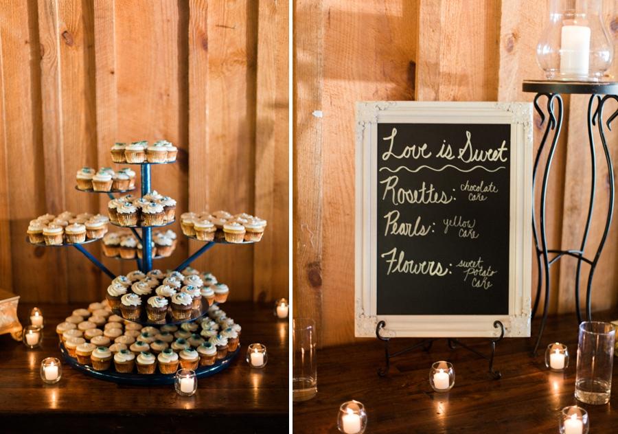 angus barn wedding photography_0047