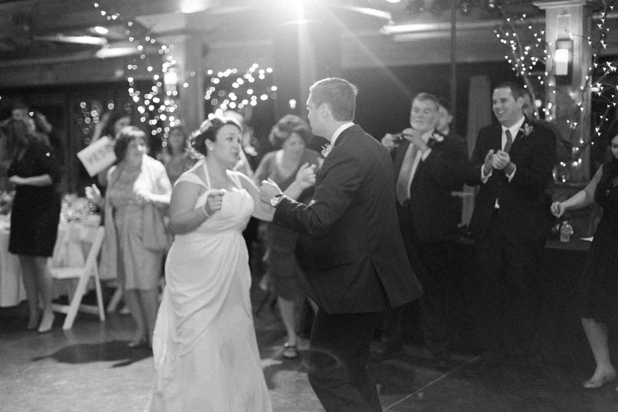 angus barn wedding photography_0051