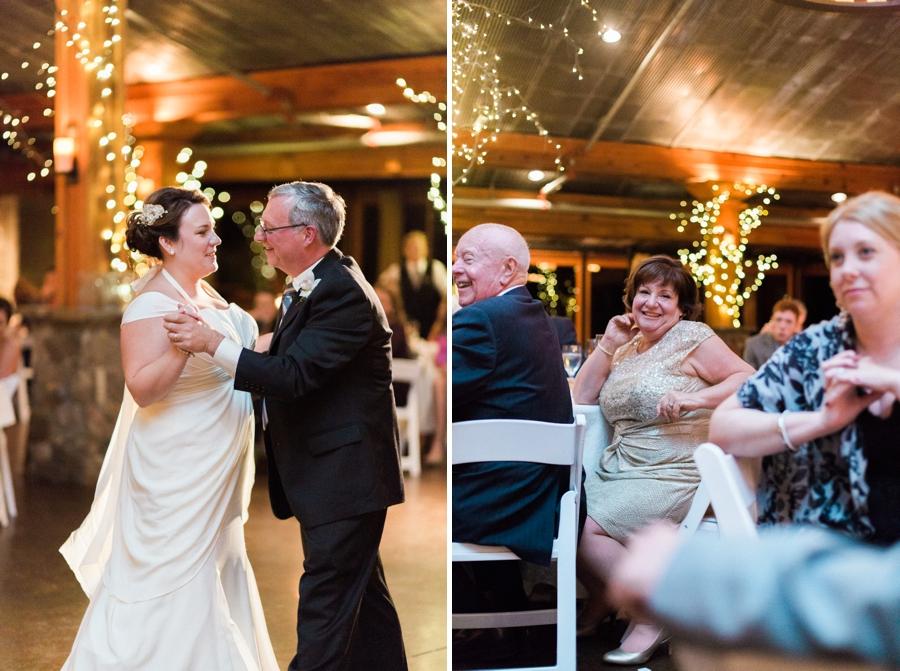 angus barn wedding photography_0052