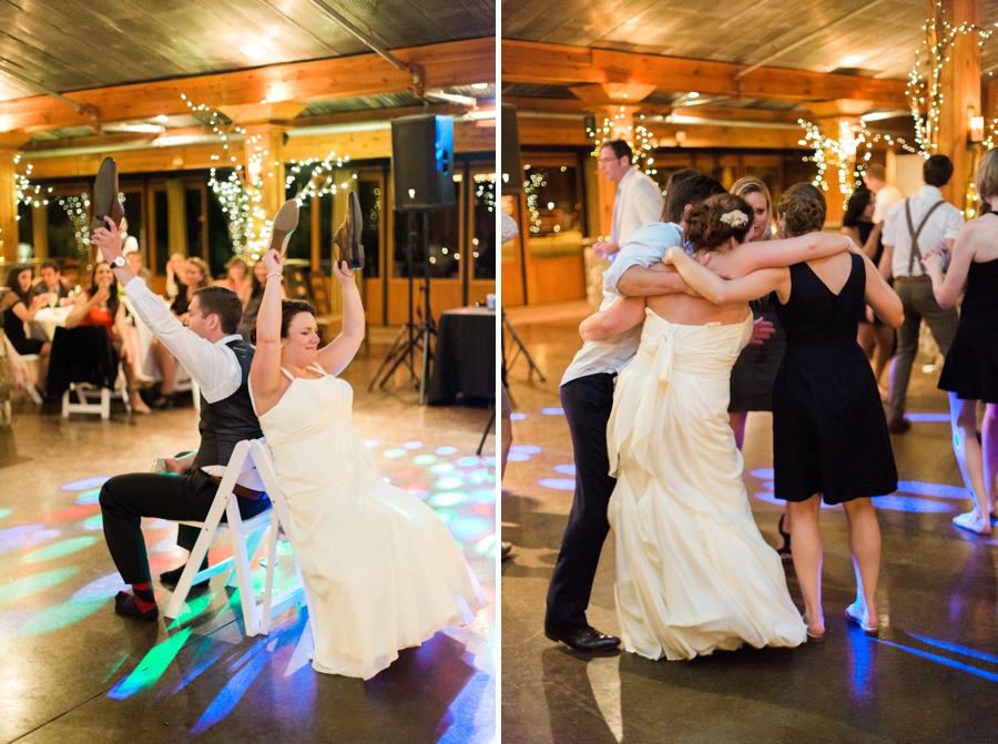 angus barn wedding photography_0055
