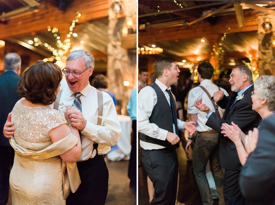 angus barn wedding photography_0056