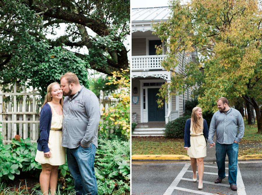 beaufort engagement photography_0007