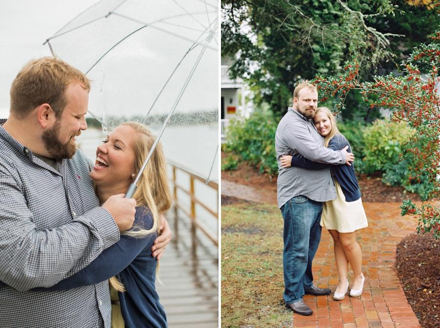 beaufort engagement photography_0011