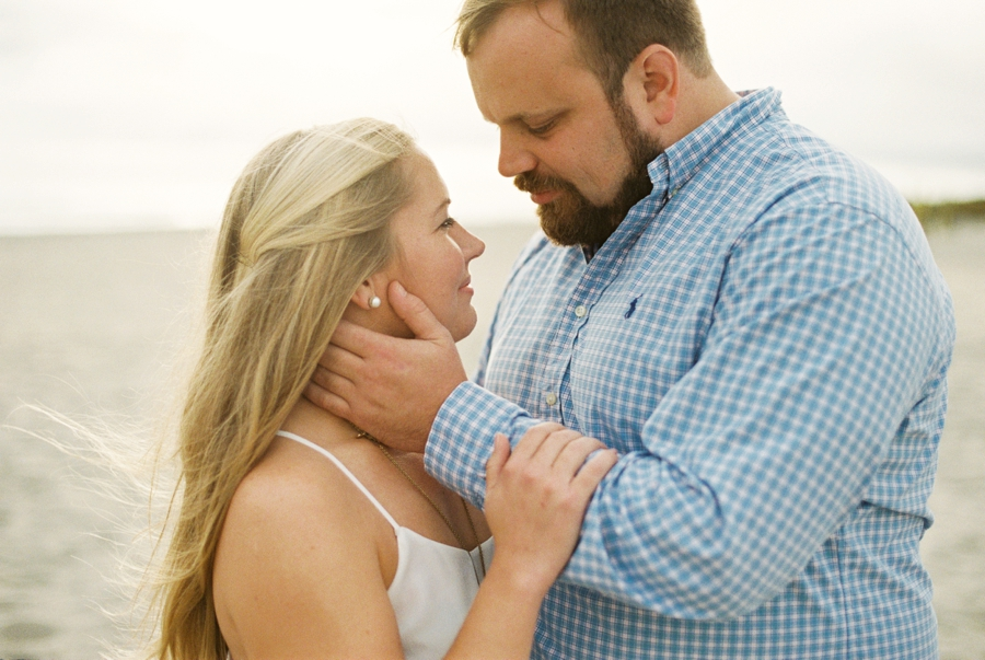 beaufort engagement photography_0024