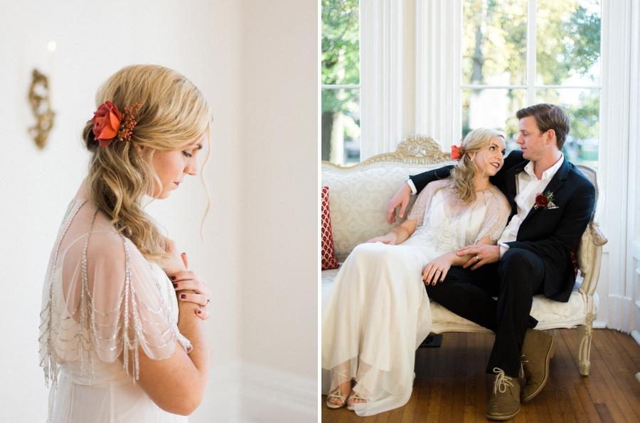 merrimon wynne wedding photography_0001