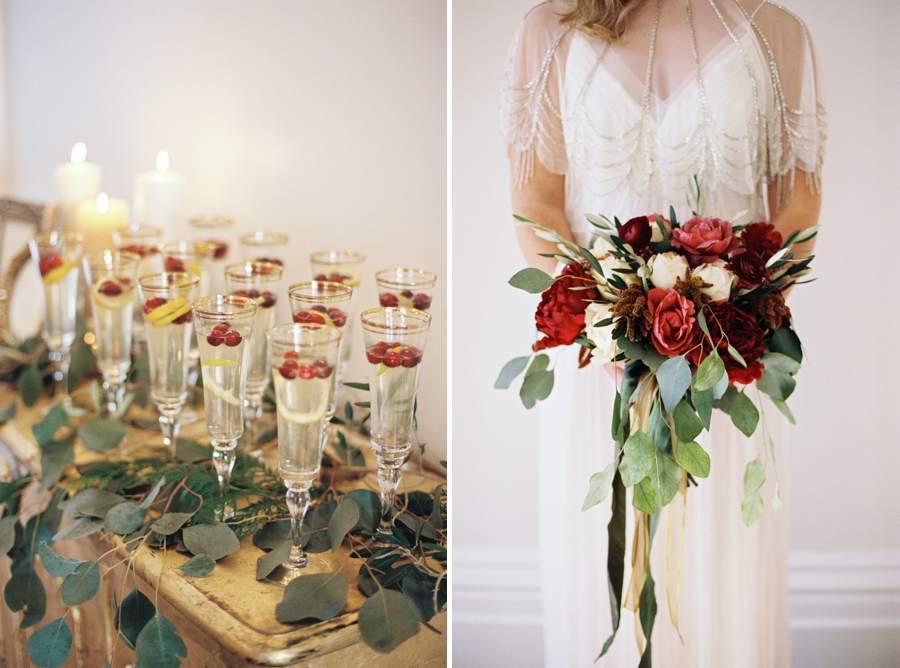 merrimon wynne wedding photography_0004