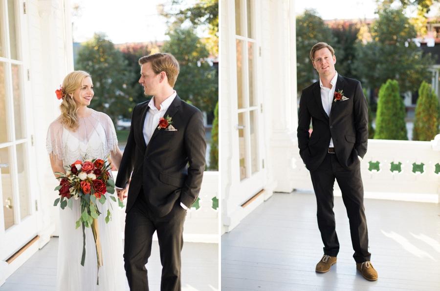 merrimon wynne wedding photography_0014