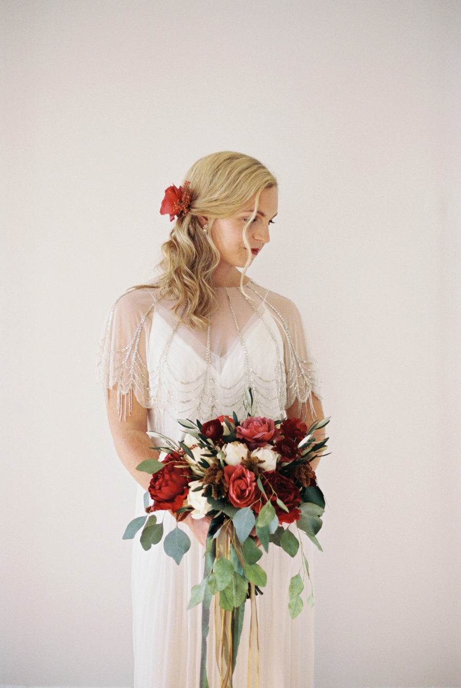 merrimon wynne wedding photography_0017