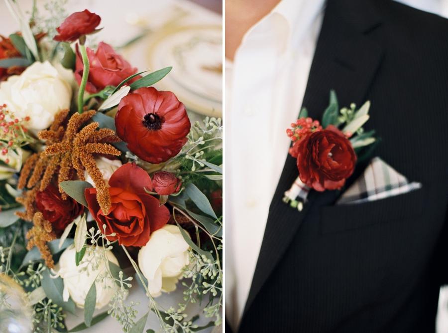 merrimon wynne wedding photography_0018