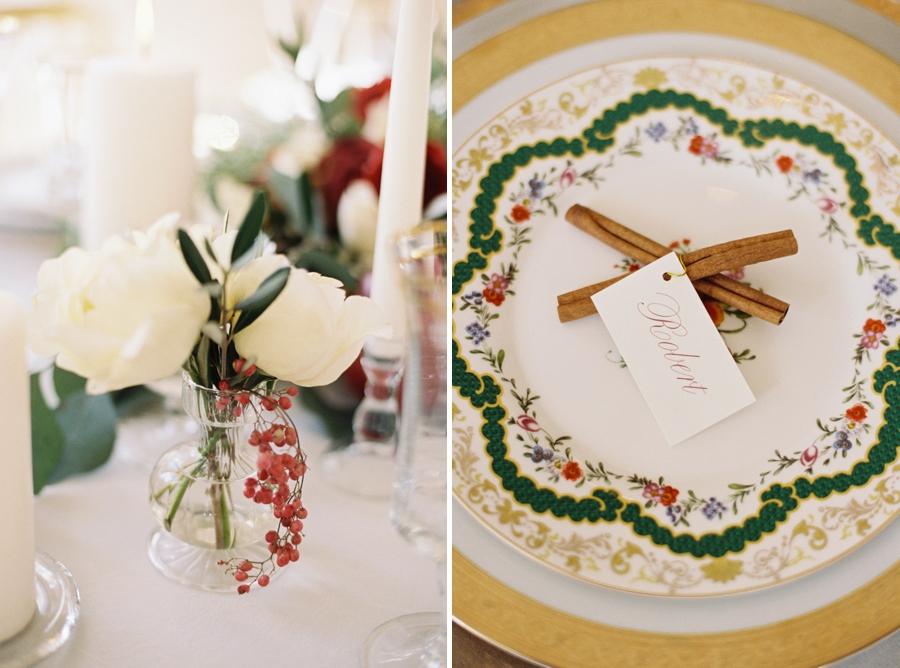 merrimon wynne wedding photography_0020
