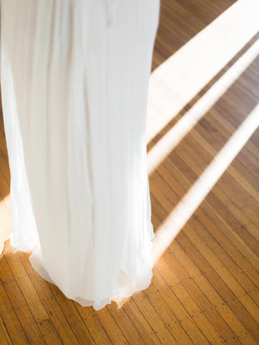 merrimon wynne wedding photography_0022